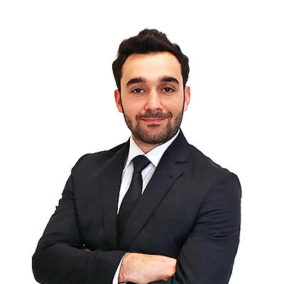 Mustafa Erşahin