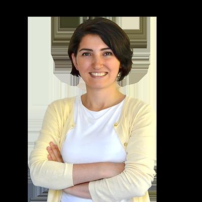 Elif Esra Şahin