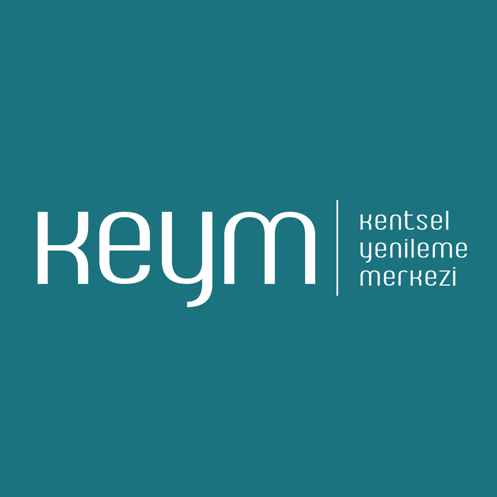 KEYM Kentsel Yenileme Merkezi was Established